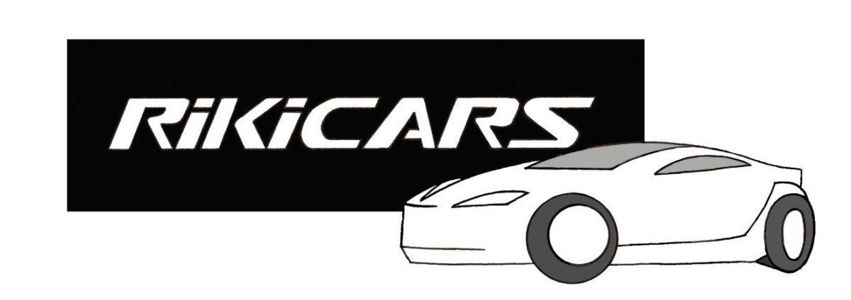 Rikicars